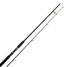 8FT, 2PC Voyager Carp Stalking Fishing Rod Fibre Glass