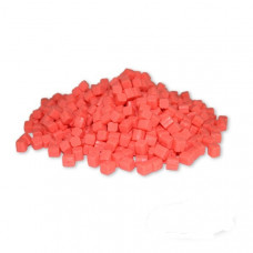 DYNO ARTIFICIAL BAITS IMITATION BAITS PopUp Buoyant Small Luncheon Meat each Supplied in a resealable bag