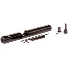 Crosman 2240, 2250, 2260, 2289 and 1322. Steel Breech Kit .22 calibre (2240SBPK)