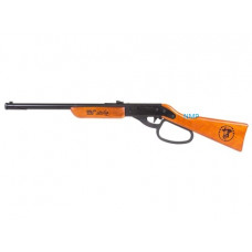 John Wayne Lil Duke 4.5mm BB Lever action Western Rifle Gun