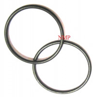 BSA MAGAZINE O RING SEALS SUITABLE FOR BSA MAGAZINES 10 PK