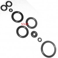 COMPLETE SEAL KIT SUITABLE FOR BSA R10