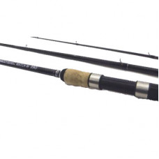 13FT Silstar Carbodynamic Match Rod SIL230 extra £10.00 of price when collected from store