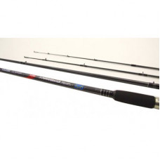 11ft Silstar X-Performance Pellet Rod 2+2pc Code SIL212, extra £10.00 of price when collected from store