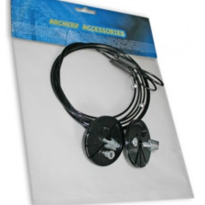 Spare Cable Wire For 55lb Compound Bow (CBC55)