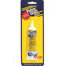 Tetra Gun Grease 1 oz. (TG004B1i)