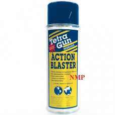 Tetra Gun Action Blaster TM Degreaser 12 oz. (TG009B1i)