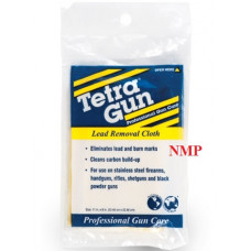 Tetra Gun Lead Removal Cloth (TG330i)