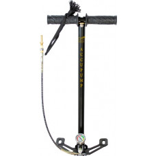Webley AccuPump High Pressure 310 BAR PCP Hand Pump
