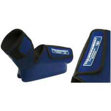 Daiwa Tournament Pro Balance Arm Rest System, pole support sleeve