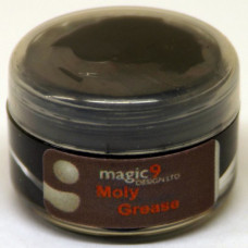Magic 9 Design Moly Grease 7g Tub approx