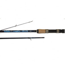 13ft TAKTIX WAGGLER 3 piece TAK100 extra £10.00 of price when collected from store