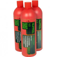 WE Nuprol 3.0 Gas 450G , 2L