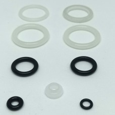 XS79 Replacement O ring seal kit for .177 & .22